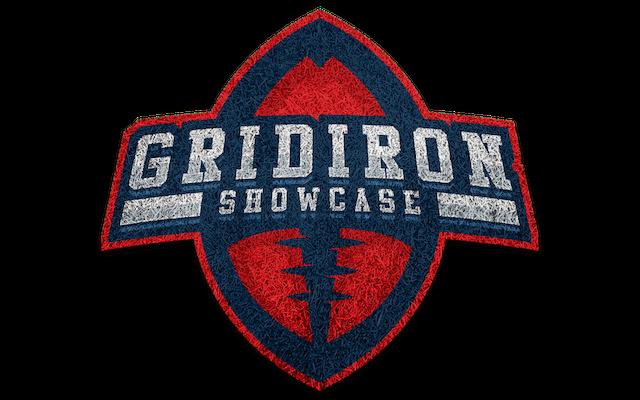 Gridiron Showcase